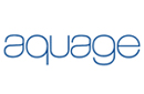 aquage hair product
