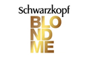 schwarzkopf blond me hair product