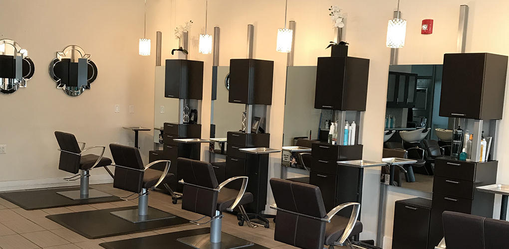 Salon Onaj | Albany's Premier Hair Salon